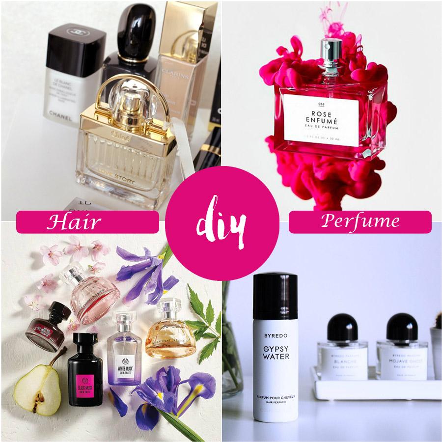 hair-perfume-mist