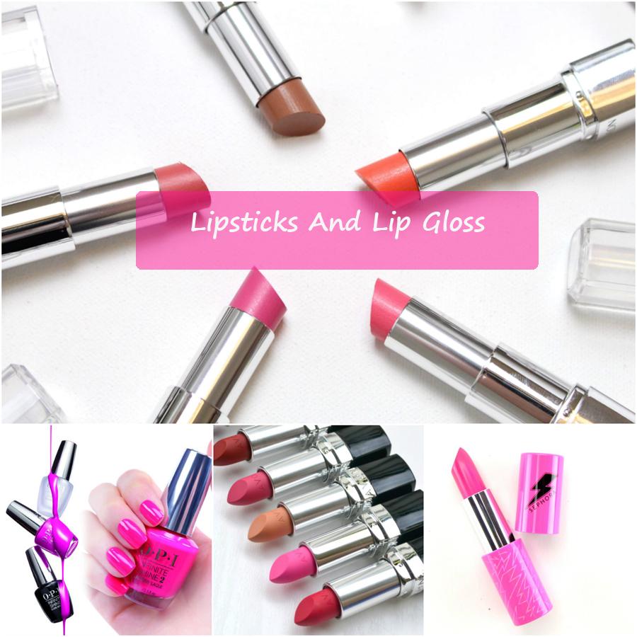 lipsticks-and-lip-gloss