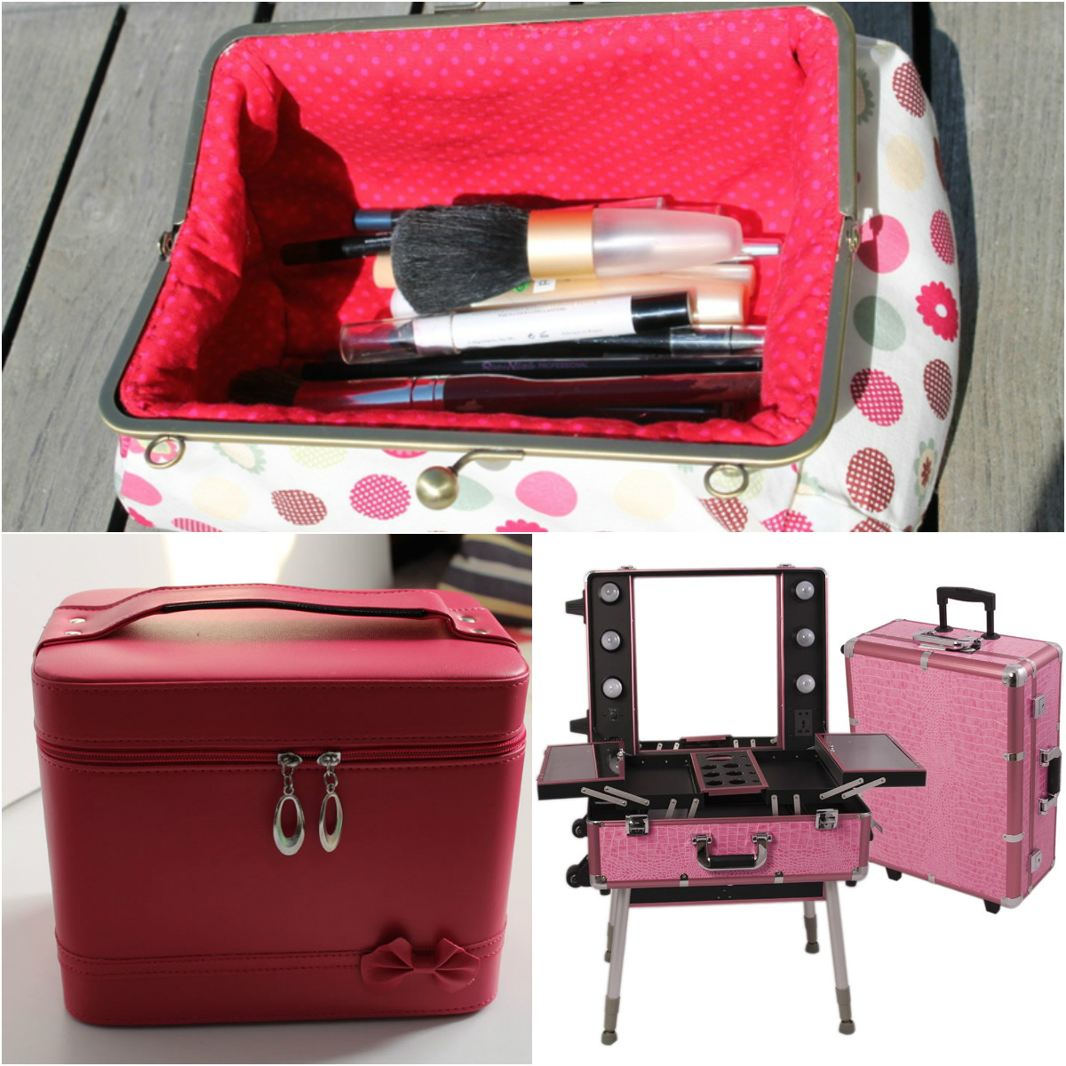 pack-it-up-in-vintage-suitcase