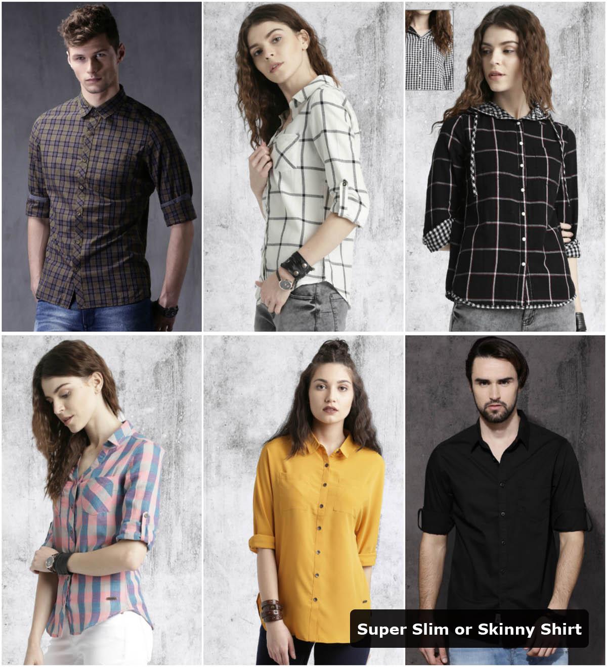 super-slim-or-skinny-shirt