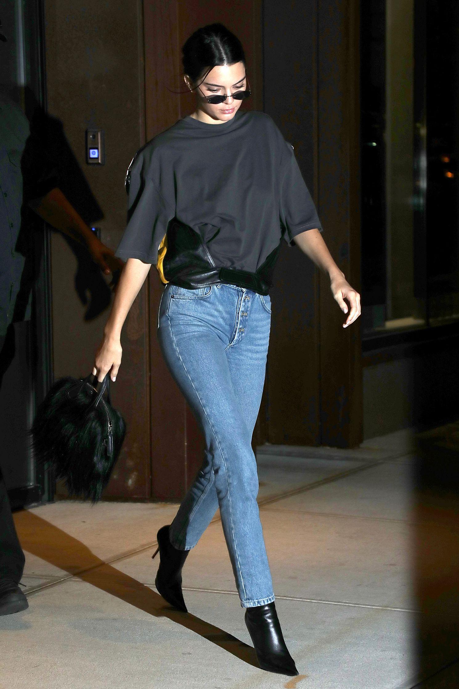 witnessed-her-stylish-looks