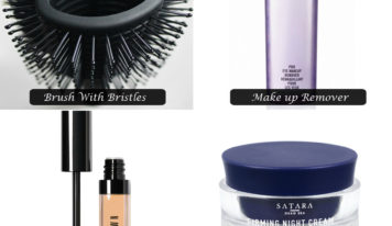 10 Beauty Products That Will Redefine the Rules of Aging