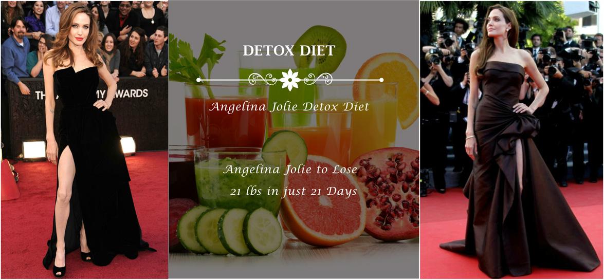 angelina-jolie-detox-diet