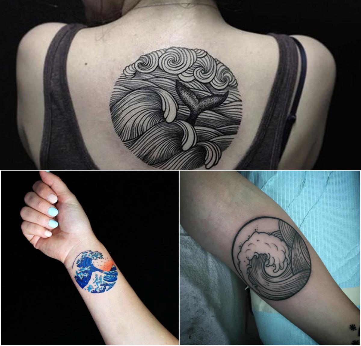 wave-tattoos-rectangularcontainment