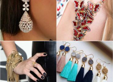 Best Jewellery Trends