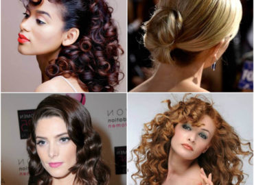 Best Hairstyles & Haircuts for Women