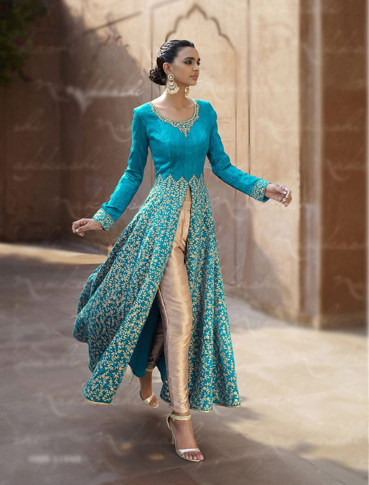 Sherwani-Style-Suit