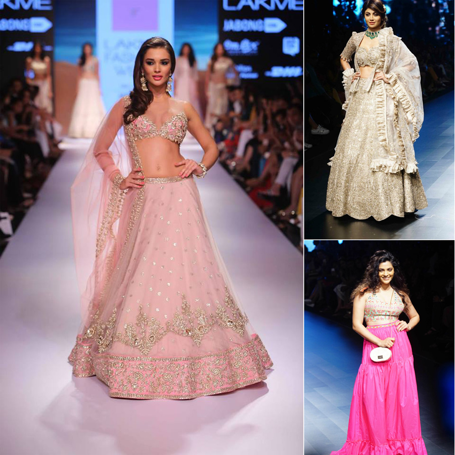 Traditional Suits | Traditional Salwar Suits