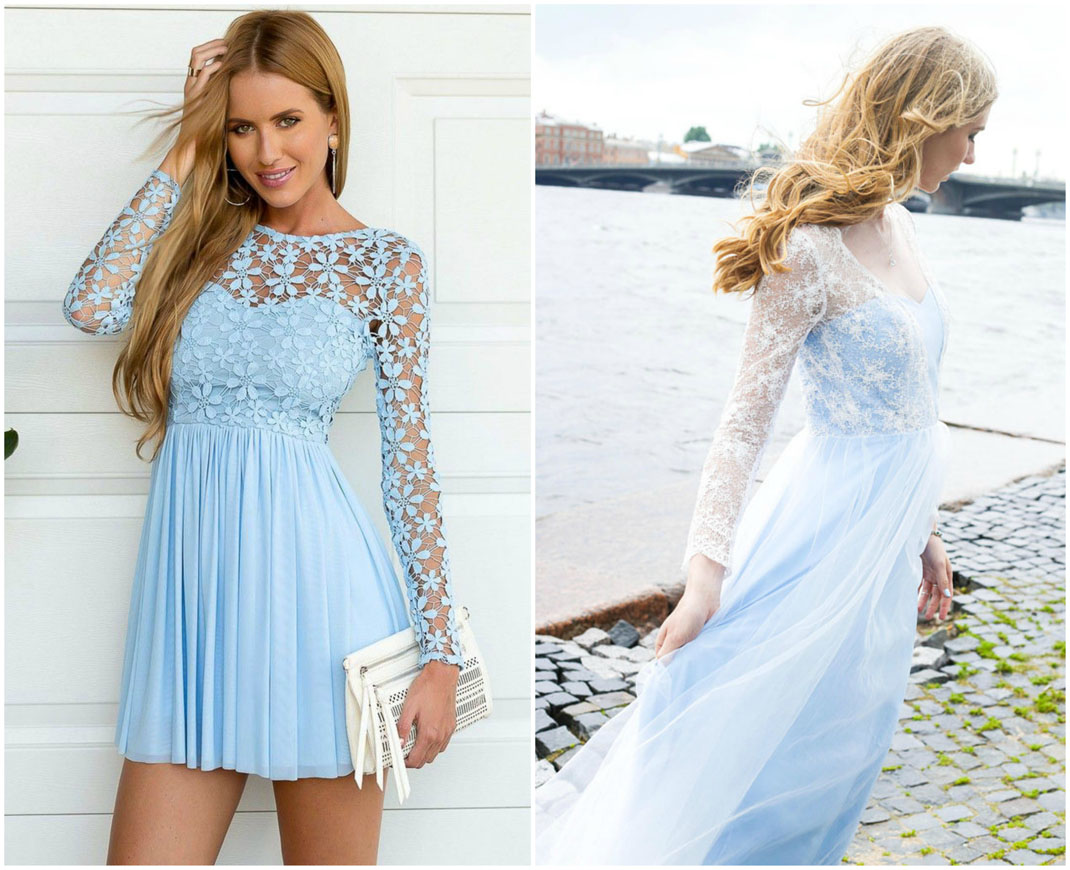boho maxi dress with amazing cuts | sky boho maxi dresses