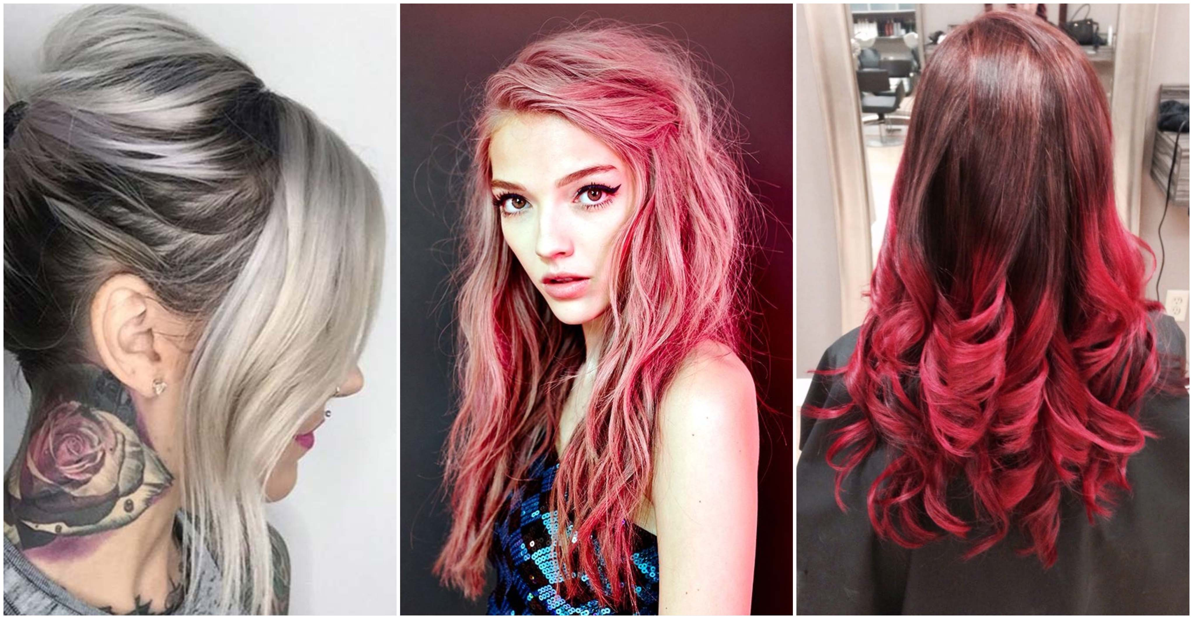 hair-color-trends