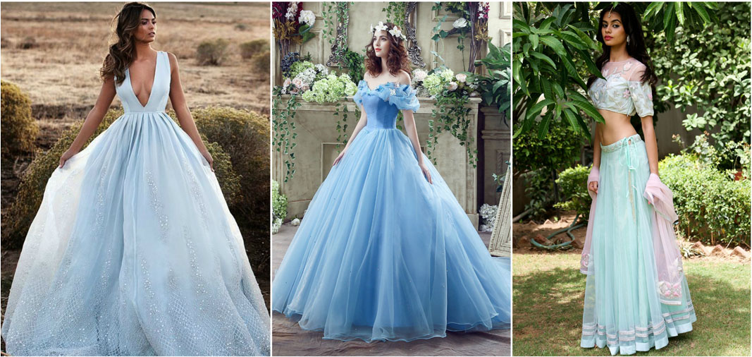 Sleeve styles boho maxi | sky boho maxi dresses