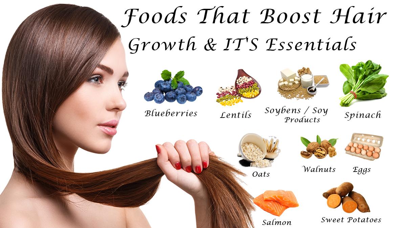 Boost-Hair-Growth