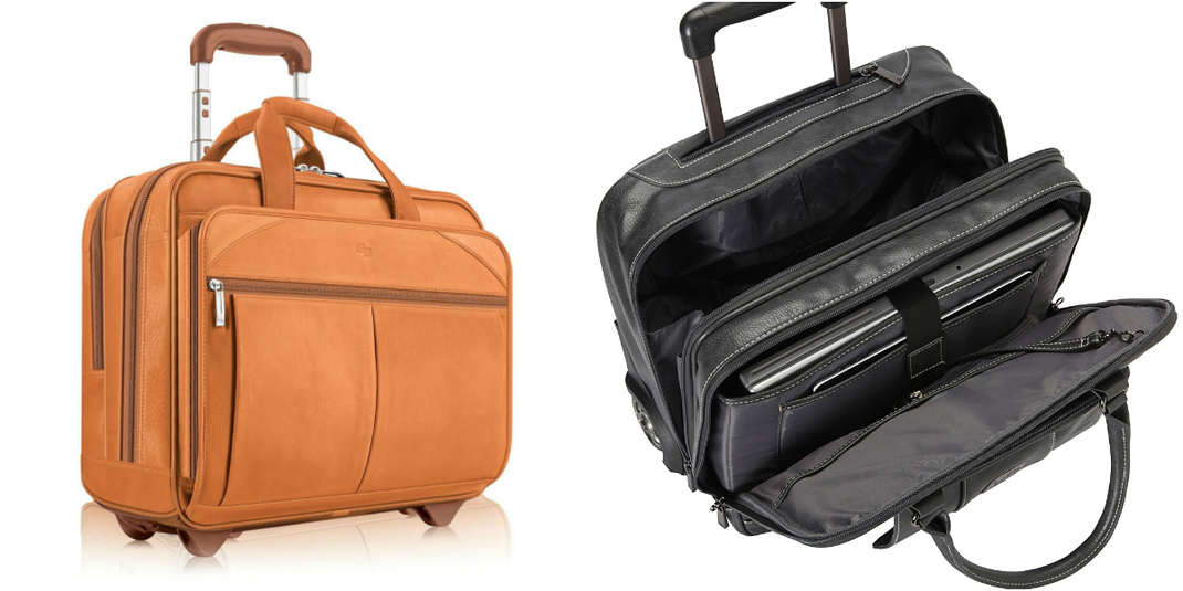 stylish laptop bags