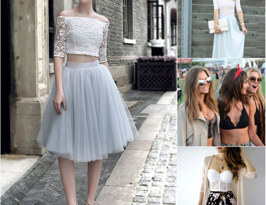 Top Casual Spring Fashion Outfits for Teens