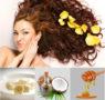 Top 3 Hair Treatment At Home