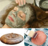 From Mud To Turmeric – Best Face Masks From Different Countries