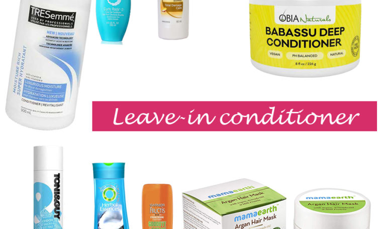 conditioner to your hair | hair care ideas