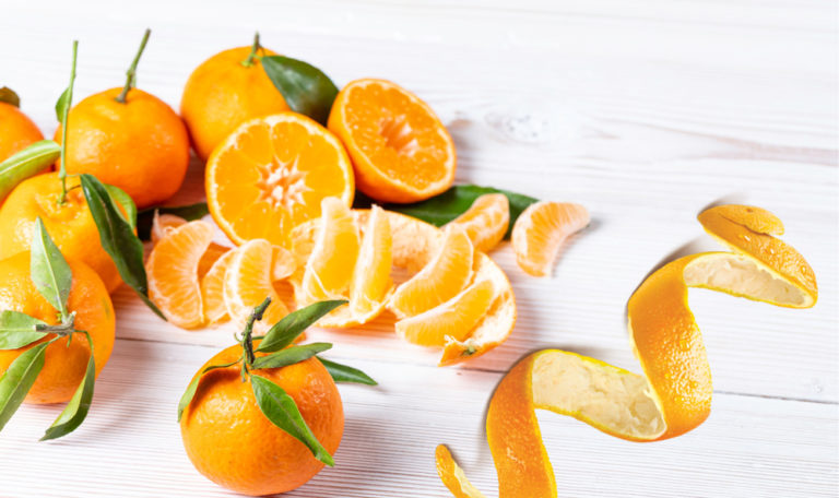 tips to get glowing skin naturally   remedies For glowing skin naturally