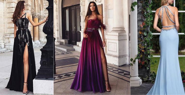 Best Prom Dresses