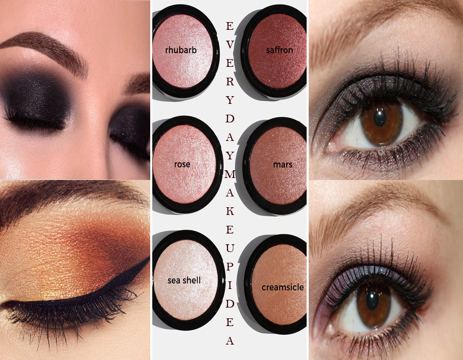 best eye makeup tips
