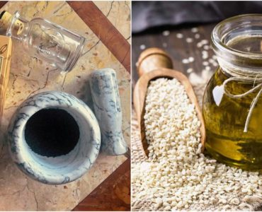 Top 7 benefits of using Sesame Oil for Hair