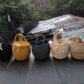 Best Bucket Bags for Women Who Love Accessories