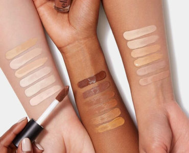 Most Easy Tips on Getting the Perfect Shade of Under Eye concealer