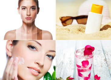 7 Basic Skin Care Tips for Everyone