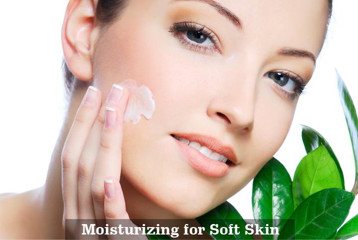 Basic Skin Care Tips