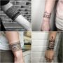 Armband Tattoo Ideas