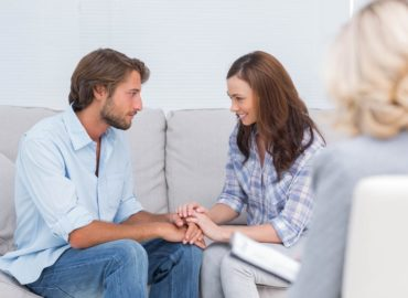 How to Identify Signs of Disrespect in a Marriage