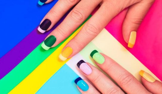 Nail Supplies That Will Make Your Hands Look Gorgeous