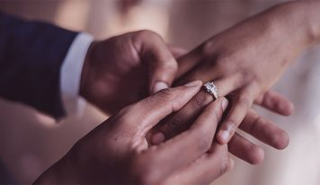 Why You Need To Go For Pre Engagement Counselling