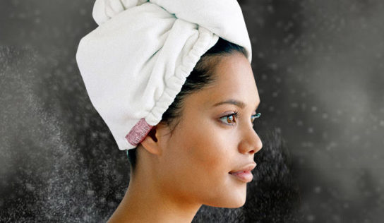 How to Steam Hair – Step By Step Guide