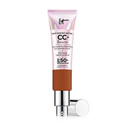 It Cosmetics CC+ Cream Illumination SPF 50+