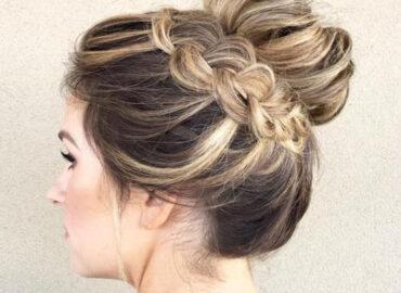 Top 10 Types of Braids Hairstyles