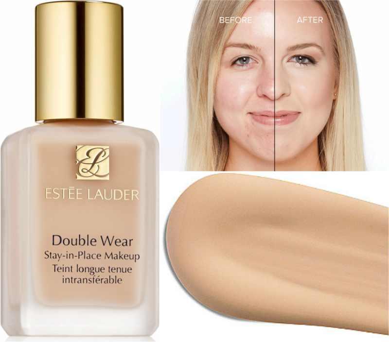 Best Face Foundation for Normal Skin