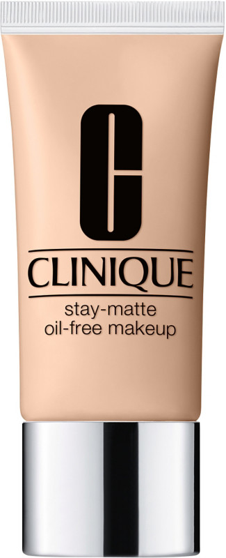 foundations for oily skin