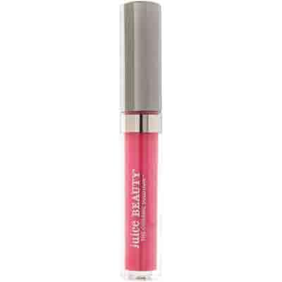 Gloss Lipstick