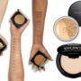 Light Face Foundations