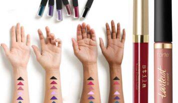 10 Best Liquid Lipstick