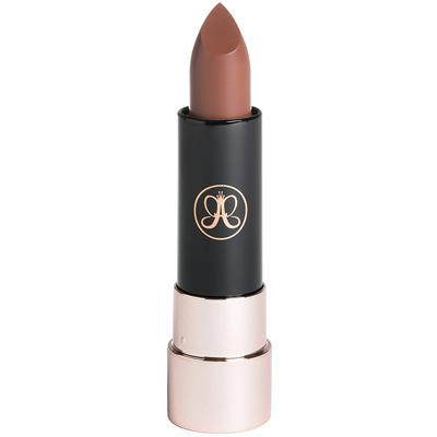 Best Stick Lipstick