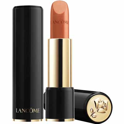 best sheer lipstick