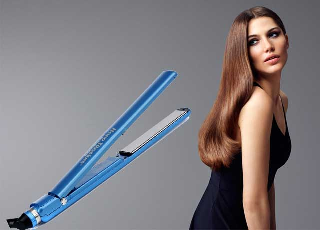 Babyliss Pro Flat Iron-Choose The Best One