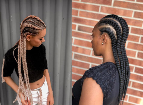 Top 10 Best Feed In Braids