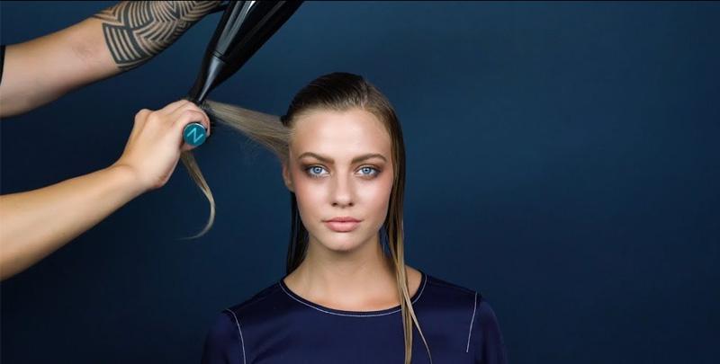 Paul Mitchell Neuro Halo Hair Dryer