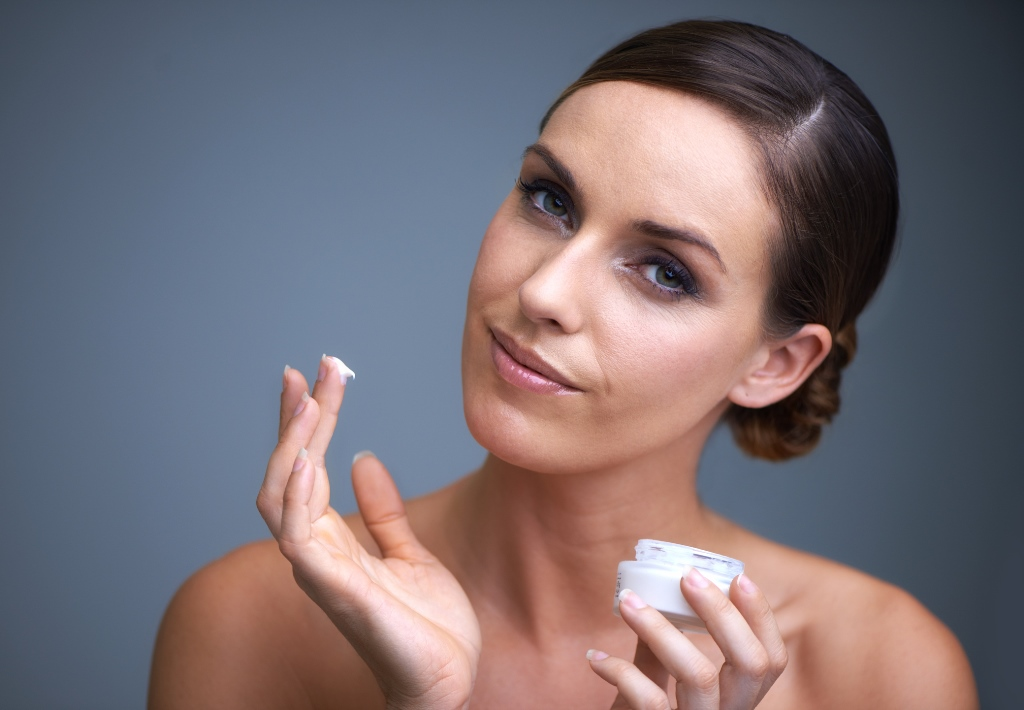 Brighten Your Skin With Proper Care