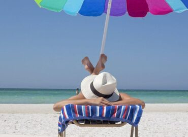 10 Sunscreen Myths: You still believe at least one of these