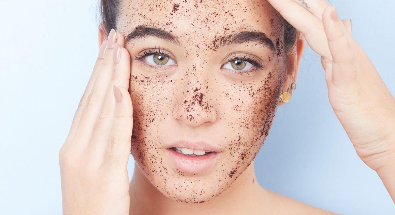 Best Skincare Tips