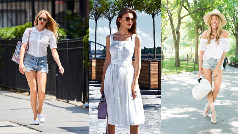 How to Style Dresses under $100 in accordance with the Body type?